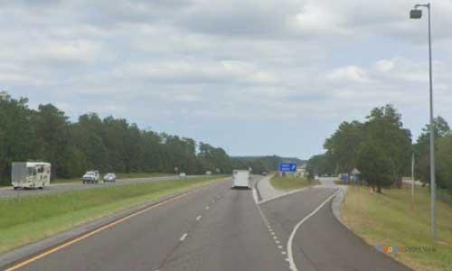 al i65 rest area northbound mile marker 84 2