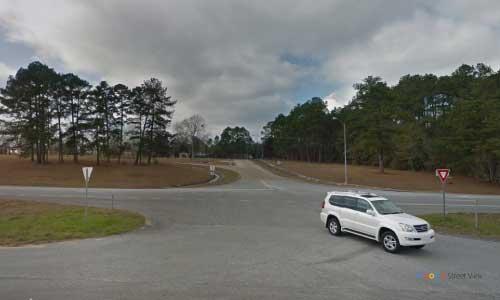 al us431 rest area bidirectional mile marker 58 6