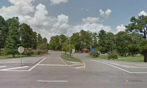 al us82 rest area bidirectional mile marker 105.3